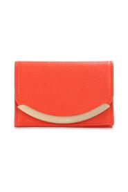 Lizzie card case