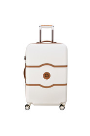 Delsey Chatelet Air koffer 67cm