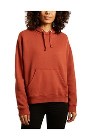 Stina relaxed fit hoodie