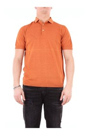 0243P2ZZE Short sleeve Polo
