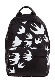 backpack travel  Swallow