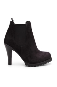 Yalen Ankle Boots