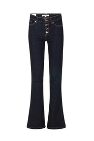 Jeans Pcambo
