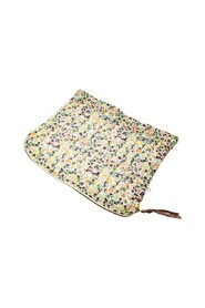 Mac cover Liberty Wiltshire