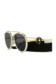 Sunglasses VE2232