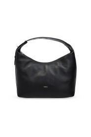Net handbag