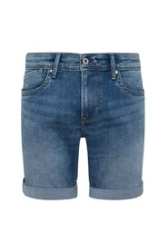 Hatch Shorts