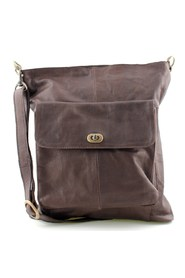 Dixie 1656 Dark Brown väska