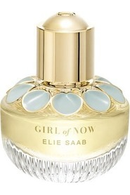 Girl of Now Eau de Parfum 30ml