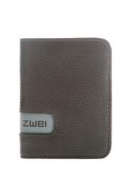ZWEI Wallet W6 stone