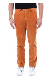 Trousers RICKY2635L