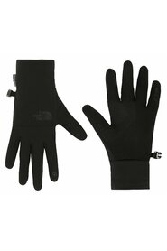 Etip Recycled Gloves