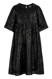 Dress Sequins(821749)