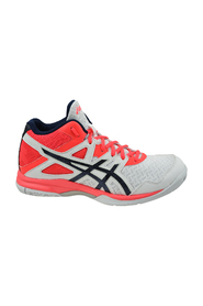 Asics Gel-Task MT 2 1072A037-101