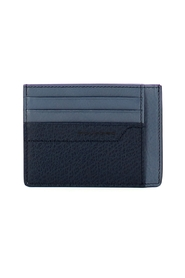 RFID Pan Credit Card Holder