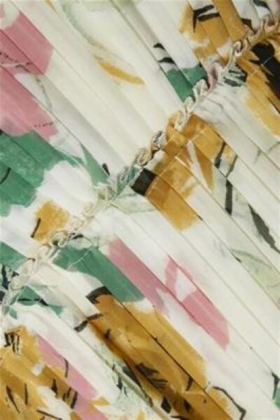 Beige Dayo Dress Soaked In Luxury Kjoler