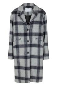 Manteau Amara Coat
