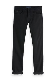 Trousers  144846-1362