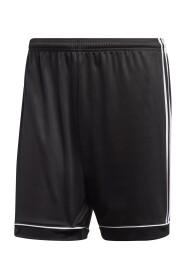 Shorts d'entraînement