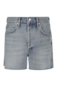 CHIME DEE SHORTS