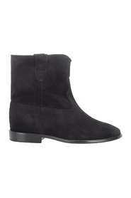 boots 00MBO010300M103S