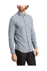 Storm Check Shirt