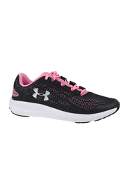 Under Armour GS Charged Pursuit 2 3022860-002