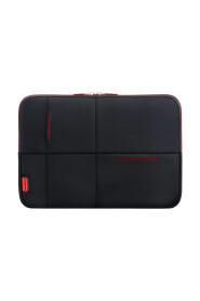 laptop bag U37003