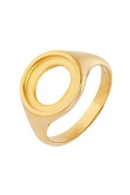Karlie Ring Gold Jewelry