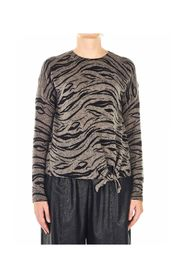 Women's Clothing Knitwear 42236 02