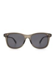 GG0936S 001 Solbriller
