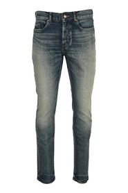Jeans 622876Y507R