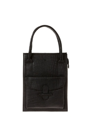 Adax Ragusa high shopping bag