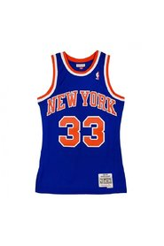 Swingman Jersey Tank Top