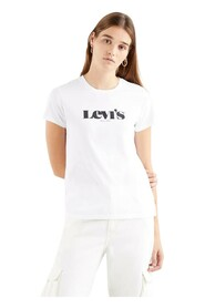 17369 1249 THE PERFECT T-SHIRT