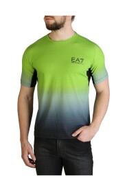 EA7 - 3GPT93_PJ2BZ