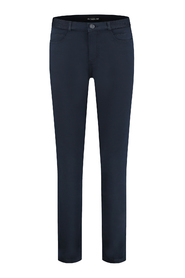 001141 Trousers