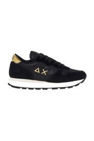 Sneakers Ally Thin