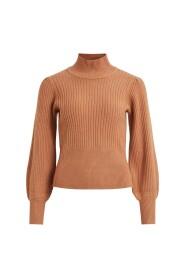 nola knit pullover