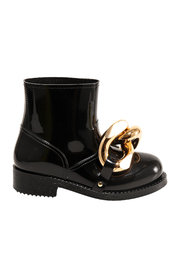 Ankle Boots ANW37021A