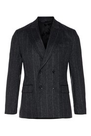 Blazer Donnie DB-Drap