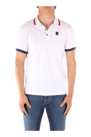 PX9031-T20300 Short sleeves t-shirt