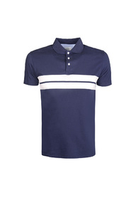 Gant Koszulka Polo Oxford