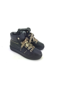 Sneakers M4A4-50537-0125999