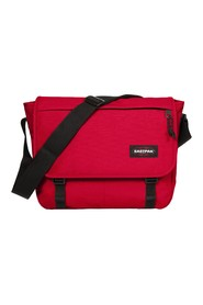 Laptop bag EK26E84Z