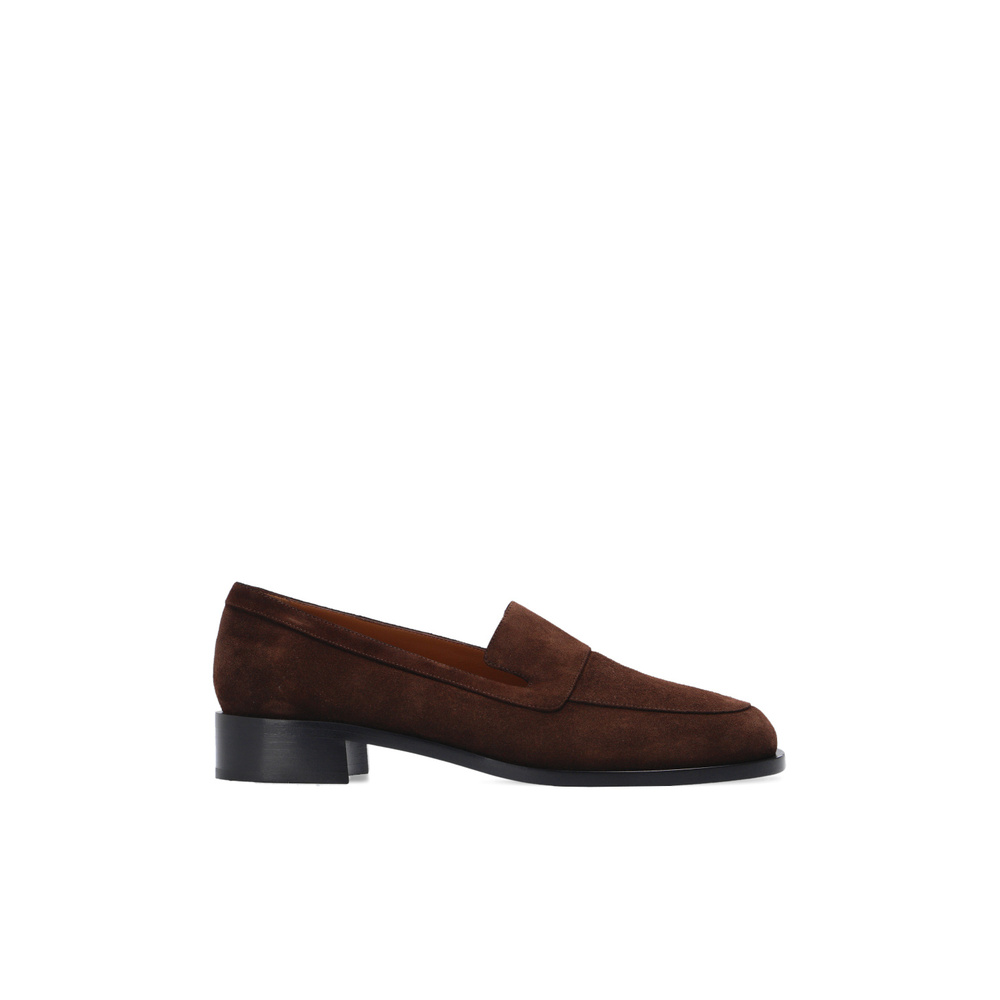 Garcon loafers