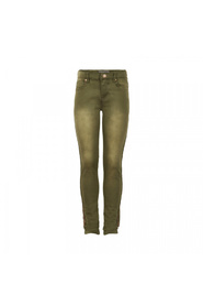 Oliven Creamie Covert  jeans