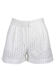 Shorts MS130121DZ