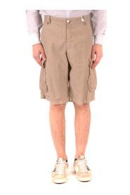 Shorts UO09  10100310S0250