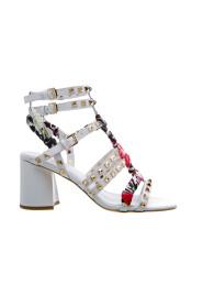 Juni Gladiator Sandal